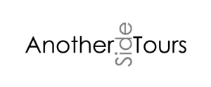 Another Side Tours, Inc. Logo
