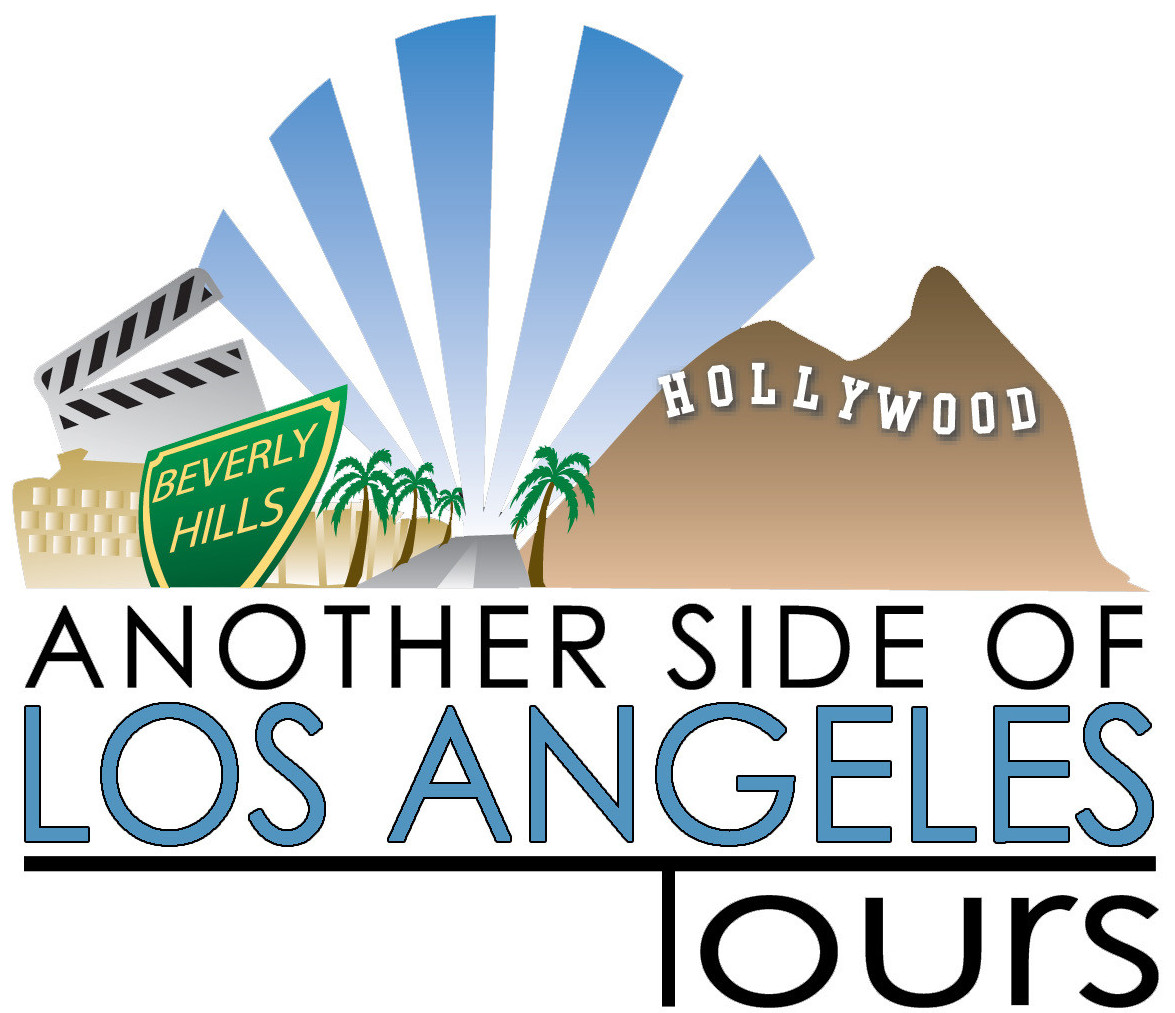 cropped-cropped-NEW-LOS-ANGELES_LOGO_031914.jpg